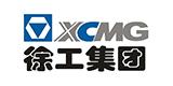 徐工集团CRM
