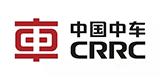 中国中车CRM